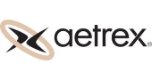 Aetrex Shoes