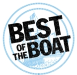 Best of the Boat - Best Shoe store in Steamboat Springs