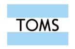 toms-logo.jpg(Sm:155x100)