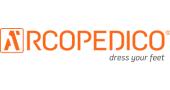 Arcopedico Shoes
